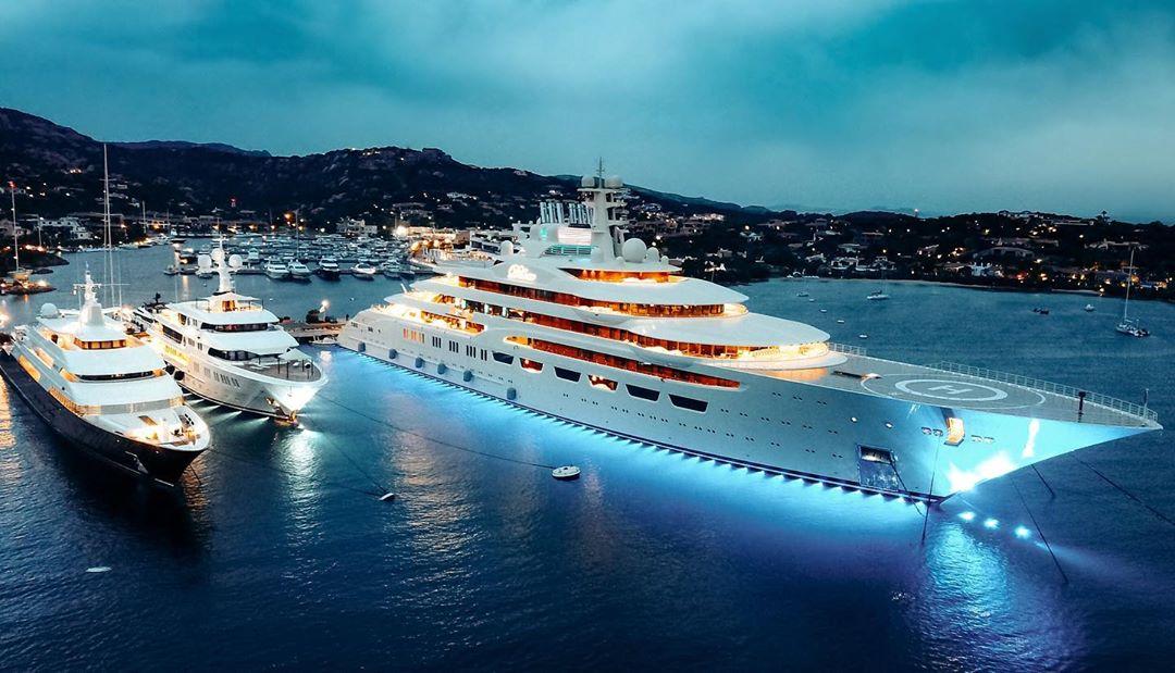 LuxuryLifestyle BillionaireLifesyle Millionaire Rich Motivation WORK 177 1